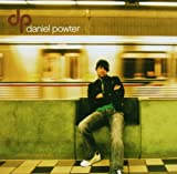 Daniel Powter (New Version) -