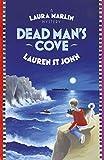 Laura Marlin Mysteries: Dead Man's Cove: Book 1