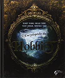 Encyclopédie du Hobbit