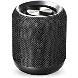 Portronics POR-871 SoundDrum 4.2 Stereo Speaker (Black)