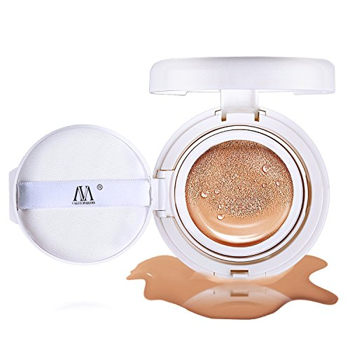 value-makers-long-lasting-makeup-cream-air-cushion-set-16g-natural-bright-moisturizing-face-foundati