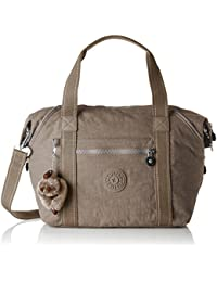 Kipling Art S, Cartables