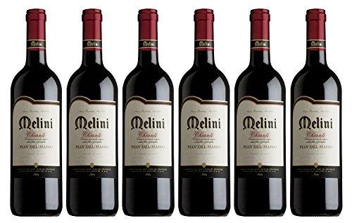 Melini-Pian-del-Masso-DOCG-2016-trocken-Wein-6-x-075-l