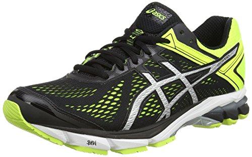 asics-gt-1000-4-mens-running-shoes-black-black-silver-flash-yellow-9093-9-uk