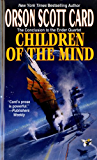 Children of the Mind (The Ender Quartet series Book 4) (English Edition)