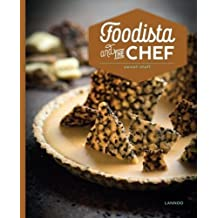 Foodista & the Chef