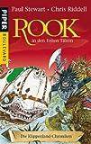 ISBN 3492291848
