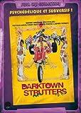 Darktown strutters / William Witney, réal. | Witney, William (Réalisateur de film)