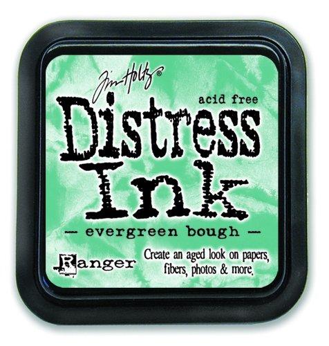 ranger-15tim32854-tim-holtz-distress-ink-pad-kunststoff-evergreen-bough-75-x-75-x-41-cm