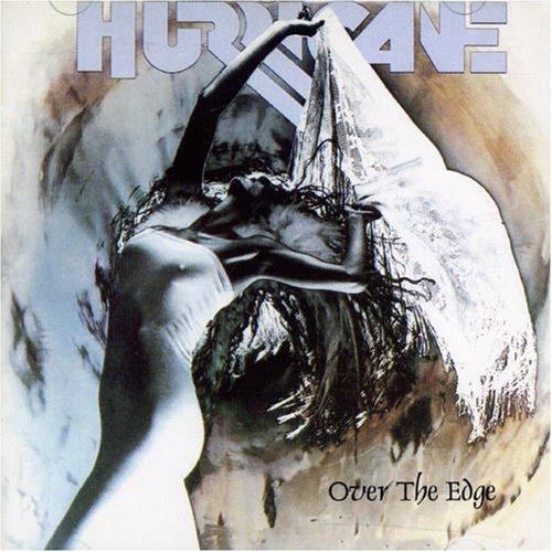 Over the Edge (Edge-hurricane)