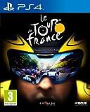 Cheapest Le Tour de France 2014 on PlayStation 4