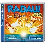 Das Blaue vom Himmel (CD)