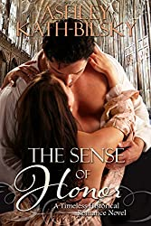THE SENSE OF HONOR: Special Edition