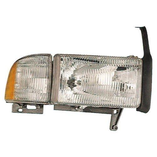 1994-2002-dodge-ram-1500-left-mopar-value-line-headlamp-v7106749aa-by-mopar