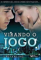 Virando o Jogo (Em Portuguese do Brasil)