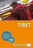 Stefan Loose Reiseführer Tibet - Oliver Fülling