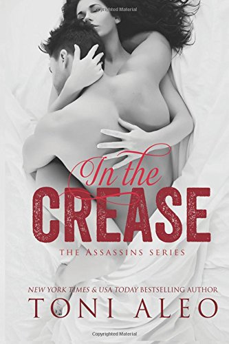 In the Crease: Volume 12 (Assassins)