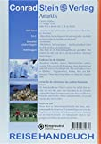 Antarktis (Reisehandbuch) - Christian Walther