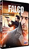 Falco - L'Ultime Saison 4