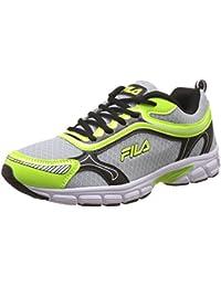 Fila Men's Hexogen Running Shoes