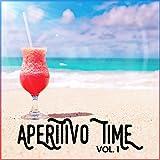 Aperitivo Time, Vol. 1