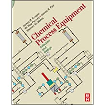 Amazon stanley m walas books chemical process equipment selection and design fandeluxe Images