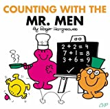 Counting with the Mr Men