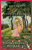 The Ramayana, one of the world's greatest epics, is also a tragic love story. In this brilliant retelling, Chitra Banerjee Divakaruni places Sita at the centre of the novel: this is Sita's version. The Forest of Enchantments is also a very human stor...