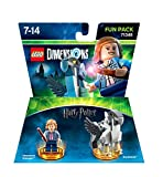 LEGO Dimensions - Fun Pack - Harry Potter Bild