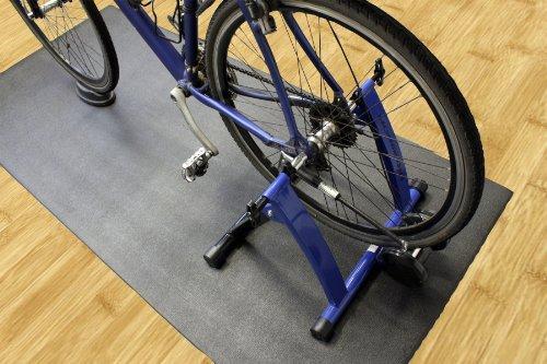 Ultrasport-Multi-purpose-Fitness-Mat