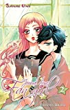 Journal d'une fangirl - tome 2 (02)