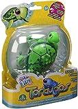 Giochi Preziosi Little Live Pets Personaggio Tartaruga, LPU02000