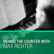 Behind the Counter/Inclus Coupon MP3