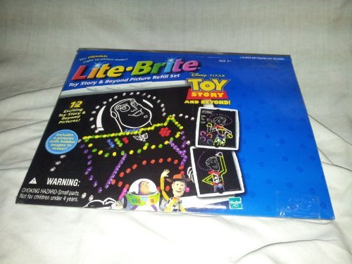 lite-brite-toy-story-and-beyond-picture-refill-set-by-lite-brite