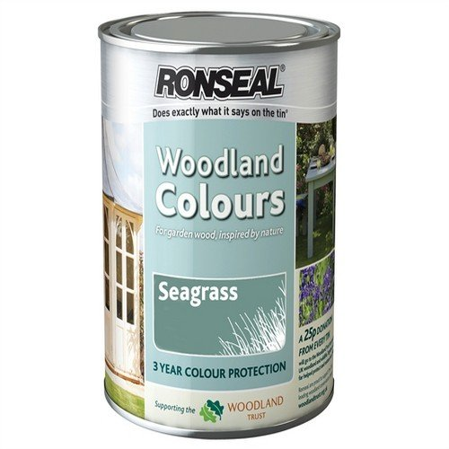 ronseal-wtcsg750-woodland-colours-sea-grass-750ml