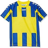 Amazon.es  camisetas futbol - XS   Hombre   Ropa  Deportes y aire libre bc6a64f3ccb0d