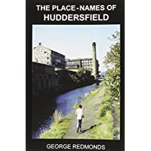 The Place-names of Huddersfield