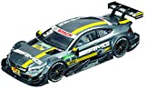 Carrera 20023845 Digital 124 Mercedes-AMG C 63 DTM  Paul Di Resta, No. 03