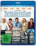 Schlagzeilen [Blu-ray]