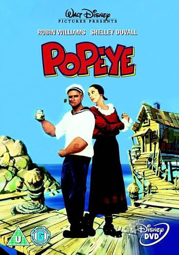 popeye-dvd