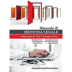 51nqkCPwTiL. AC UL250 SR250,250  - Tirocinio retribuito. Il Comune di Milano cerca 12 praticanti avvocati