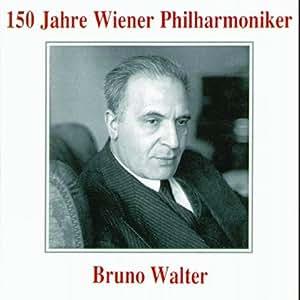 Haydn brahms sinfonie walter joseph haydn for Bruno fournitures bureau