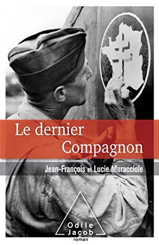 Le dernier compagnon : roman