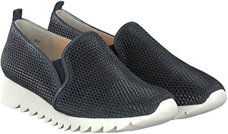 Paul Green Slip Ons 2018 Letztes Modell  Mode Schuhe Billig Online-Verkauf