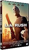 """Afficher """"L.A. Rush"""""""