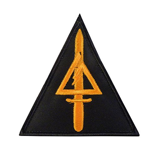 delta-force-us-army-operational-detachment-delta-sfoda-d-sfg-cod-call-of-duty-touch-fastener-patch