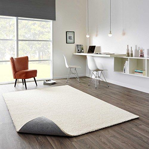 Waschbarer Teppich Bestseller