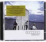 Who: Who's Next (Deluxe Edition) (Audio CD)