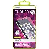 Muvit MUTPG0185 verre trempé pour iPhone 7