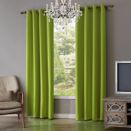 Curtains Ideas bedroom drapes and curtains : 1-Piece Curtain For Living Room Blackout Curtain For Bedroom ...